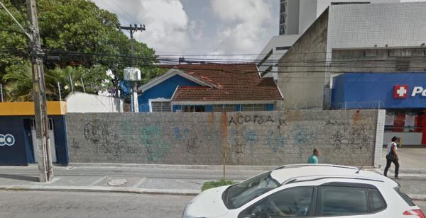 Casa Sto Amaro 278m2