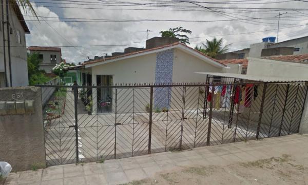 Casa Paulista 85,8m2