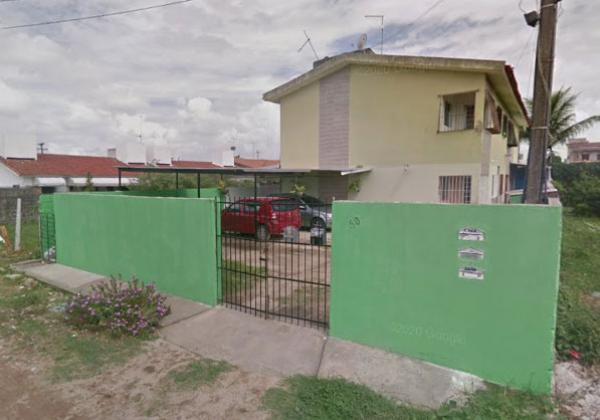 Casa - Paulista - Nsa Conceição 360m2