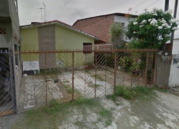 Casa - Paulista - Nsa Conceição 48,70m2