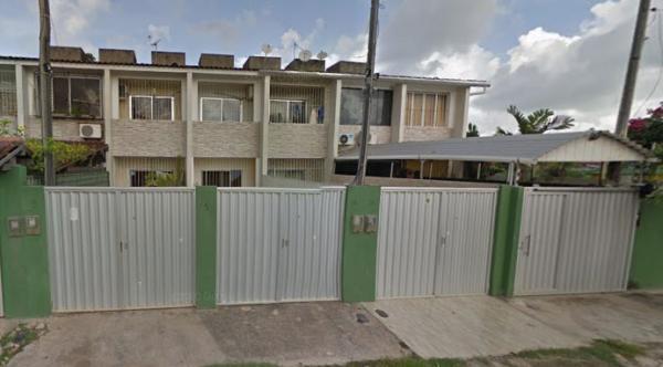 Casa - Paulista - Nsa do Ó 77,4m2