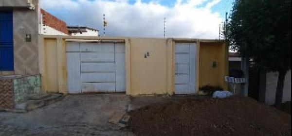 Casa Araripina - Alto da Boa Vista -181,05m2