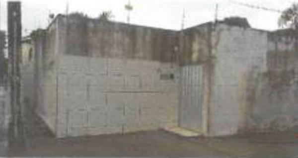 Casa - Jaboatão - Piedade 406m2