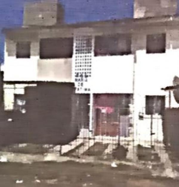Casa - Paulista - Nsa do Ó 50,58m2