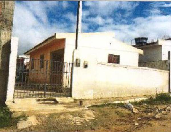 Casa - Pesqueira - Centro 48,45m2