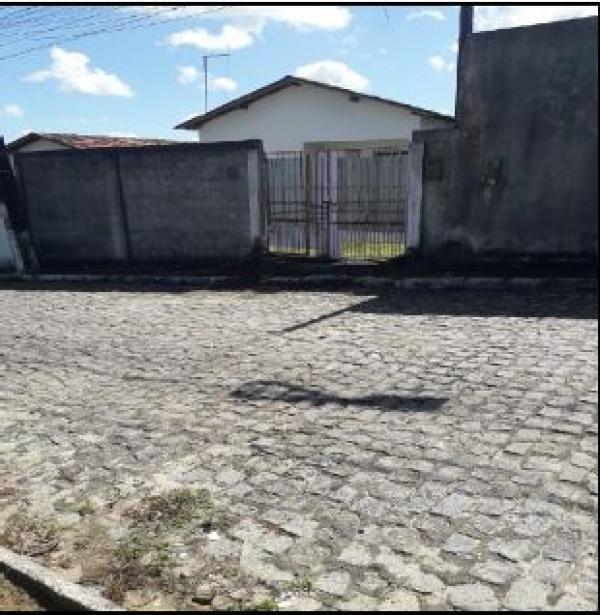 Casa - Igarassu - Tabatinga - 338,8m2