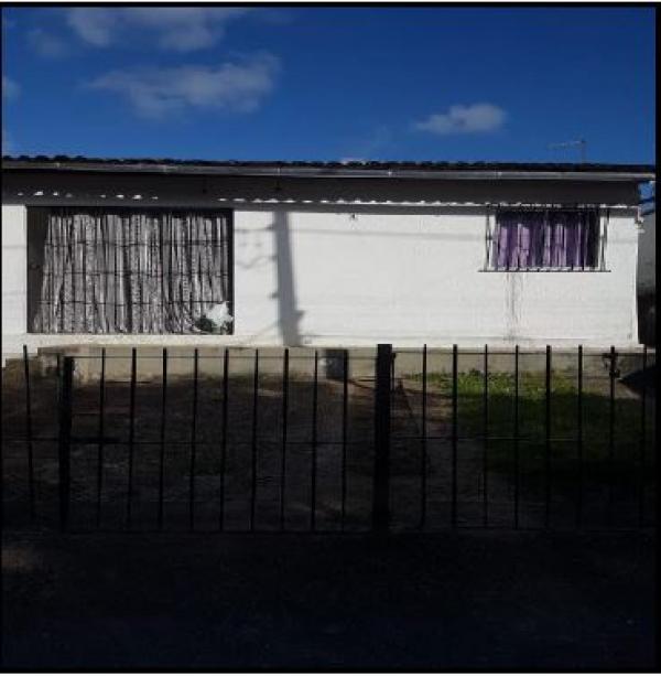 Casa - Igarassu - Jabaco - 69,4m2