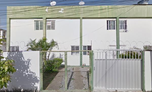 JABOATAO DOS GUARARAPES - PIEDADE - 64 m²