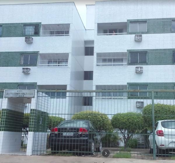 JABOATAO DOS GUARARAPES - PIEDADE - 54 m²