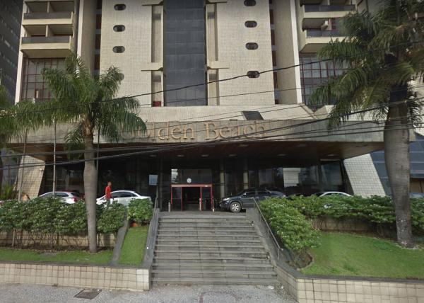JABOATAO DOS GUARARAPES - PIEDADE - 58,61 m²