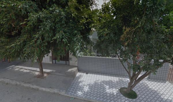 GRAVATA - PRADO - 378,2 m²