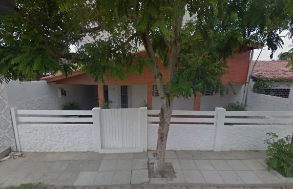 GRAVATA - NOSSA SENHORA DAS GRACAS - 154,63 m²