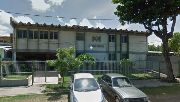 RECIFE - AFOGADOS - 514,33 m²