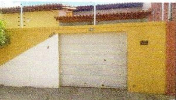 PETROLINA - ANTONIO CASSIMIRO - 92,07 m²
