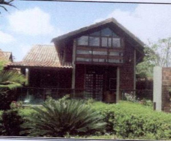 GRAVATA - SANTANA - 132 m²