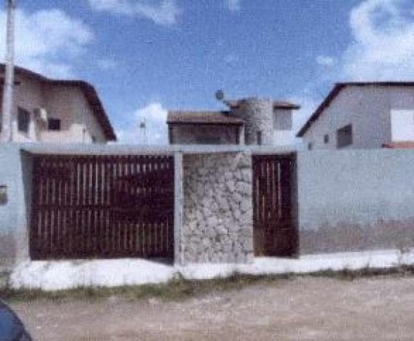 GRAVATA - SANTANA - 121,7 m²