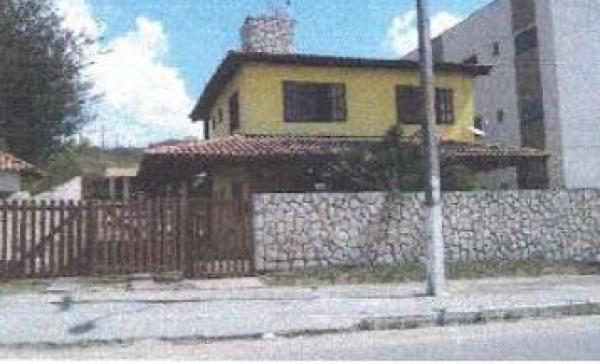 GRAVATA - PONTO ALTO - 378 m²