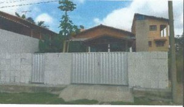 GRAVATA - CRUZEIRO - 230,09 m²