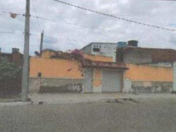 GRAVATA -  - 125,85 m²
