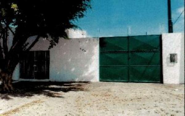 JABOATAO DOS GUARARAPES - PIEDADE - 360 m²