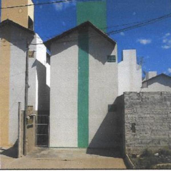 PESQUEIRA - Cimbres - 54,59 m2