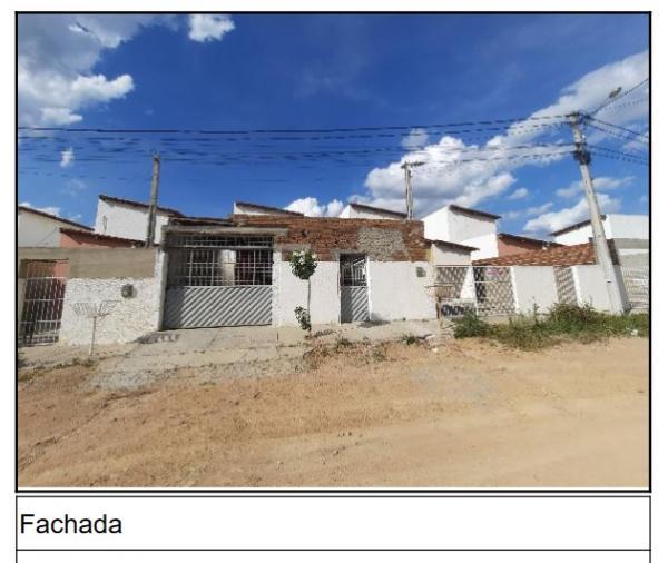 PESQUEIRA - Centro 52,79 m2