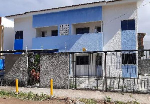 PAULISTA - Maranguape II - 50,38 m2
