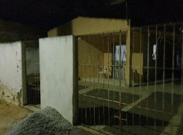 LAJEDO - Centro - 200 m2