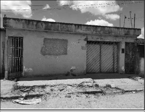 ITAMBÉ - Planalto 69 m2