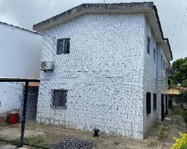 IGARASSU - Tabatinga - 56,92 m2
