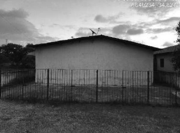 GOIANA - Centro - 49,5 m2