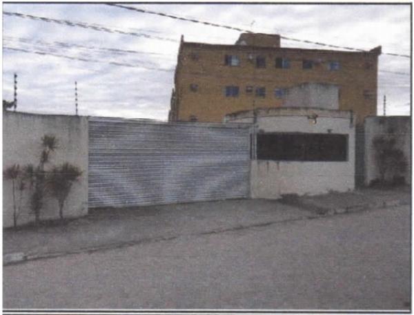 Caruaru - José Carlos de Oliveira - Apartamento 43,18m2