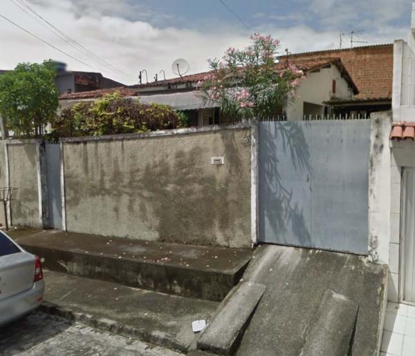 Olinda - Rio Doce - Casa 51,57m2