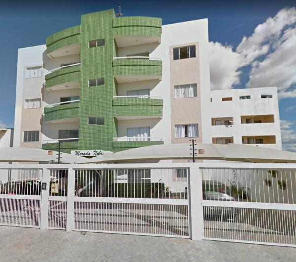Petrolina -  Apartamento 76,4 m2