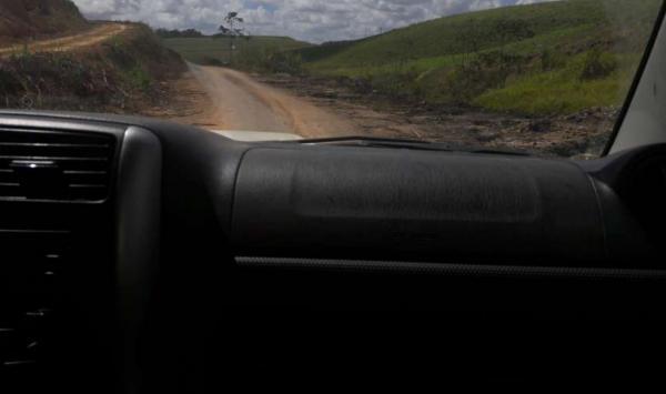 Engenho Aldeia Rio Formoso 1.168,05 ha