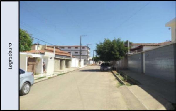 Casa Serra Talhada - 276 m2