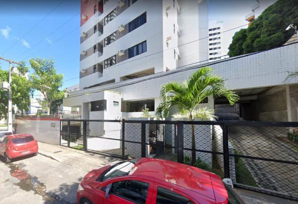 Apartamento Torre 46m2