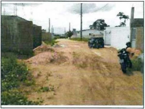 Carpina - Santo Antônio - Casa 126,36m2
