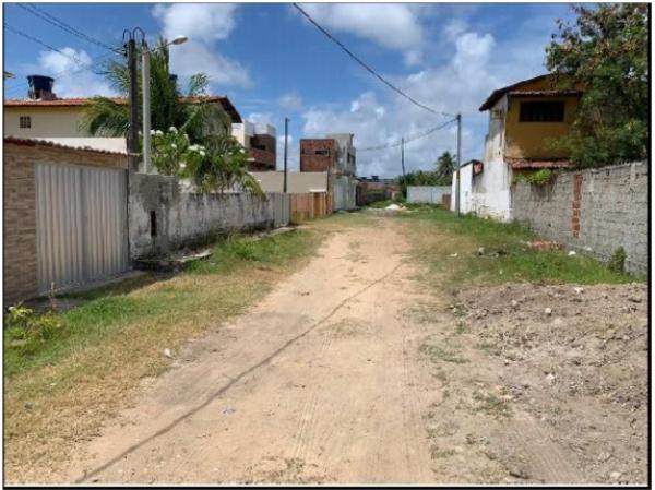Ilha de Itamaracá - São Paulo - Casa 168,75m2
