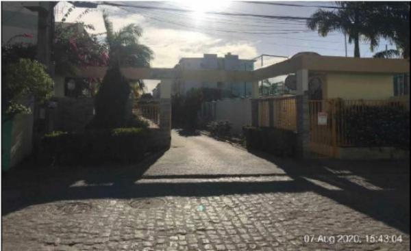 Paulista - Janga - Apartamento 46,9m2