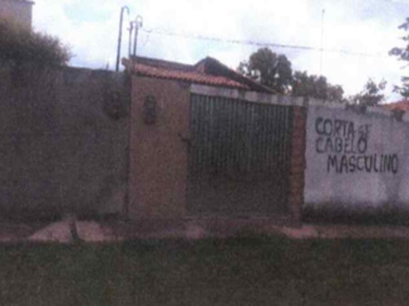 96721 - Casa, Residencial, São Sebastião, 3 dormitório(s)