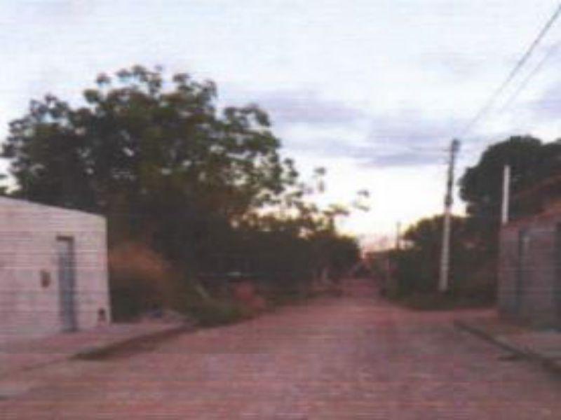 96670 - Casa, Residencial