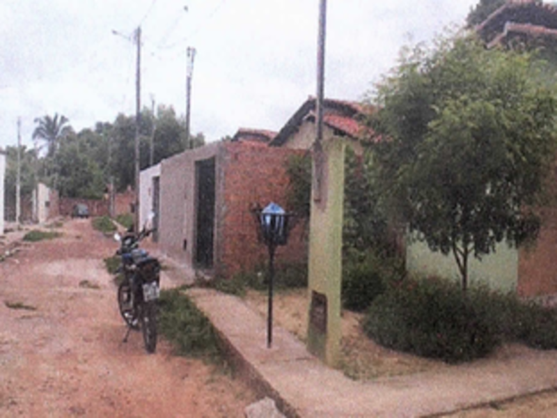 96765 - Casa, Residencial, Maravilha, 3 dormitório(s)