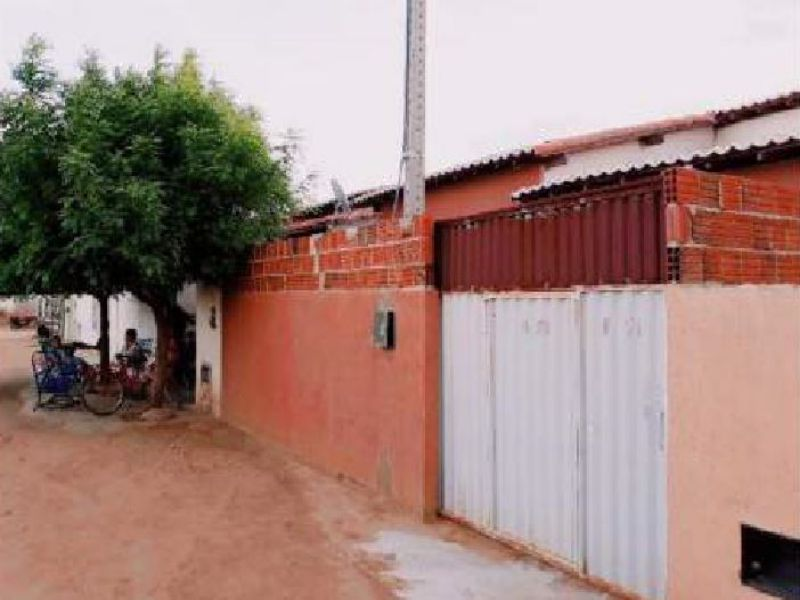 90529 - Casa, Residencial, 3 dormitório(s)