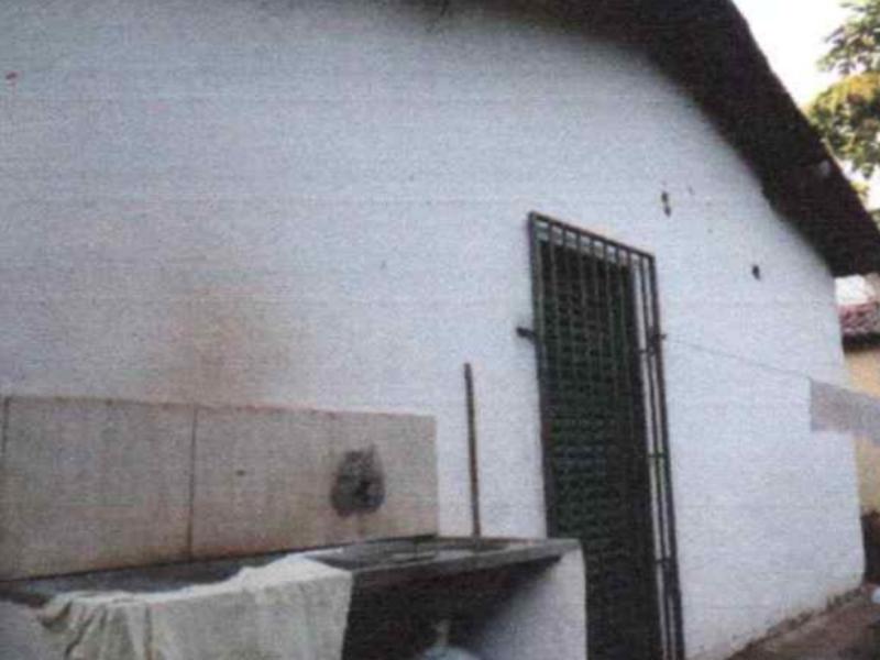 95196 - Casa, Residencial