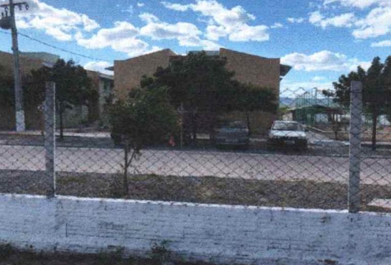 96152 - Apartamento, Residencial, Santos Dumont, 2 dormitório(s)