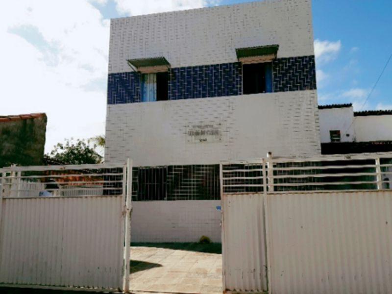 91691 - Apartamento, Residencial, Muçumagro, 3 dormitório(s), 1 vaga(s) de garagem
