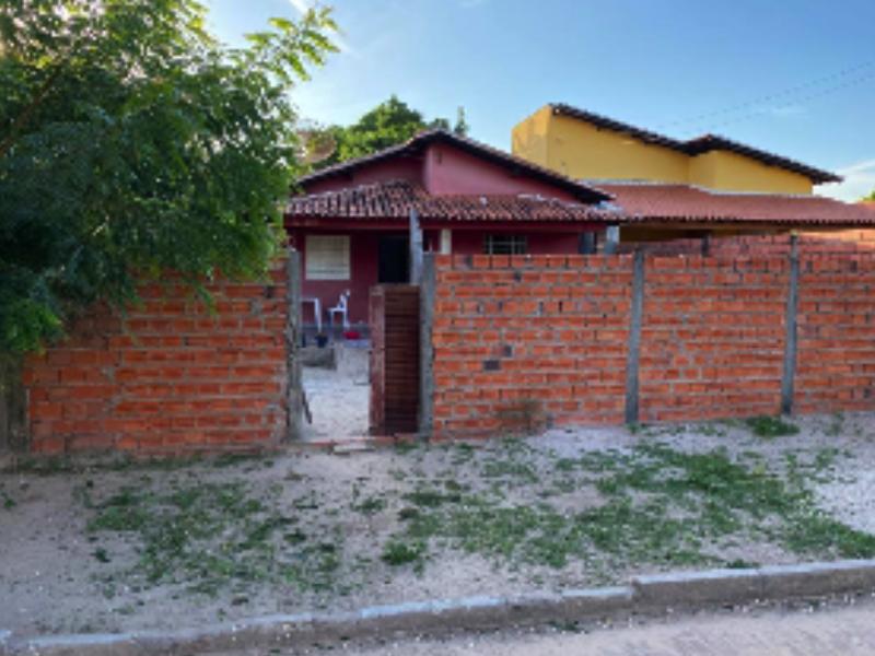90786 - Casa, Residencial, 3 dormitório(s)