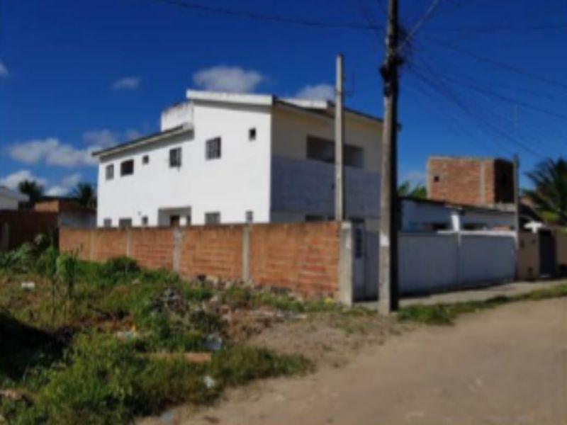 73515 - Apartamento, Residencial, Mumbaba, 2 dormitório(s), 1 vaga(s) de garagem