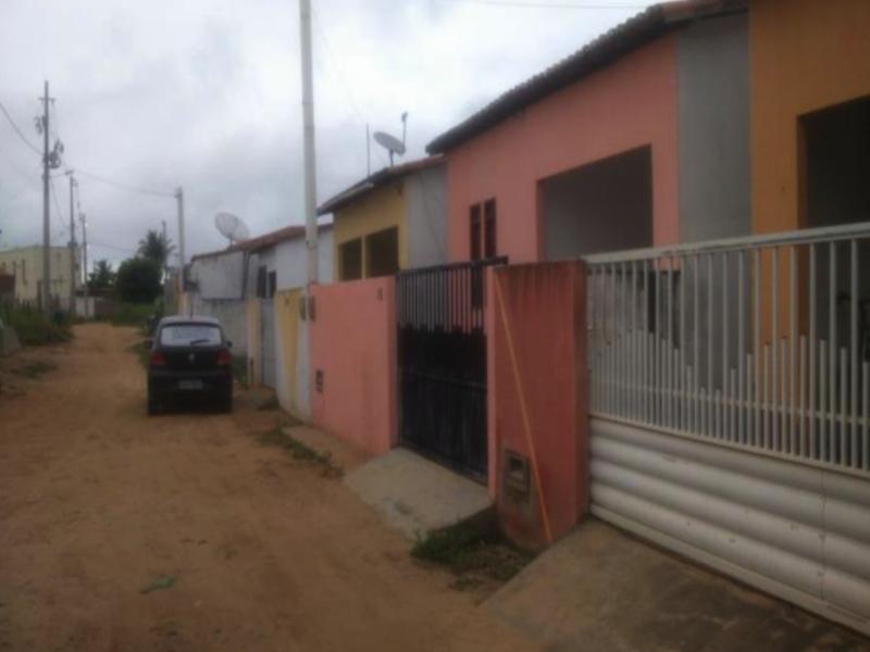92032 - Casa, Residencial, 3 dormitório(s), 1 vaga(s) de garagem